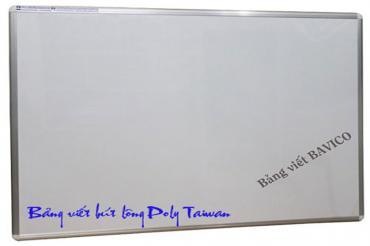 Bảng viết bút lông giá rẻ tphcm