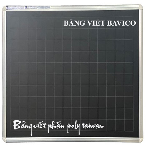 bang-viet-phan-poly-co-ke-o-ly-vuong