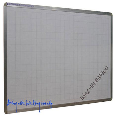 Bảng viết bút lông cao cấp Ấn Độ