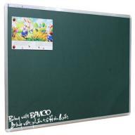 Bảng viết phấn treo tường - Bảng từ Hàn Quốc