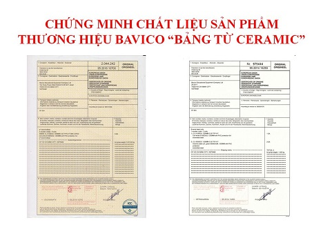 bang-viet-but-long-tu-caremic-chung-nhan-sp